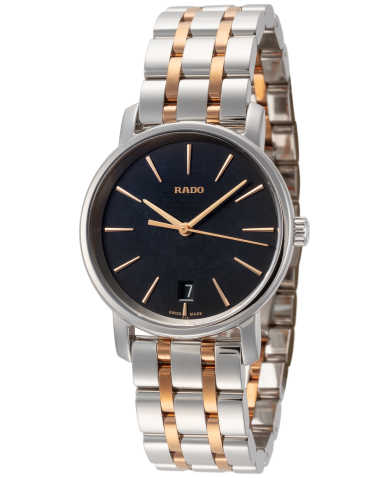 Rado Women's Quartz Watch R14089163