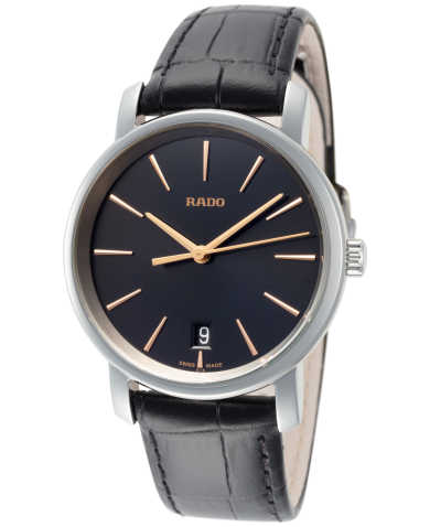 Rado Women's Quartz Watch R14089165