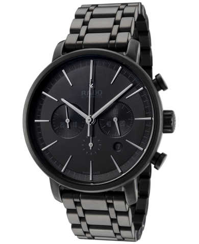 Rado Men's Automatic Watch R14090192