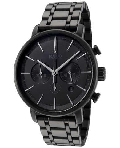 Rado Men's Watch R14090192
