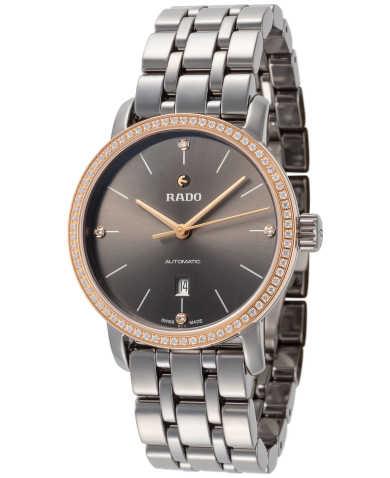 Rado Women's Watch R14097717