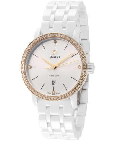 Rado Women's Watch R14098727