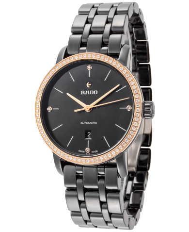 Rado Women's Watch R14099737
