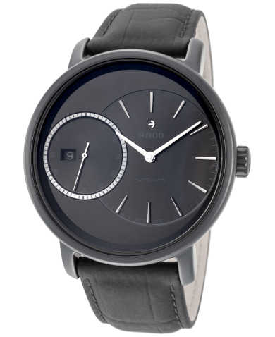 Rado Men's Automatic Watch R14128166