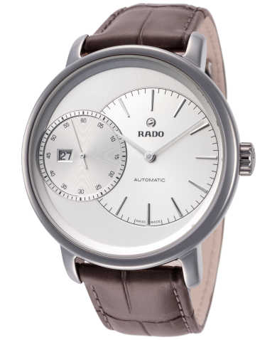 Rado Men's Watch R14129106