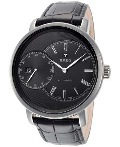 Rado Men's Watch R14129176