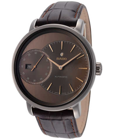 Rado Men's Watch R14129306