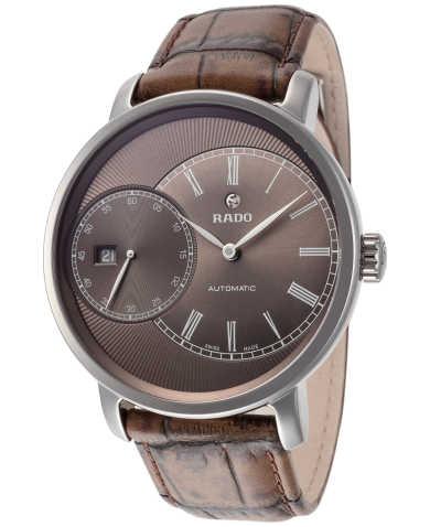 Rado Men's Watch R14129316