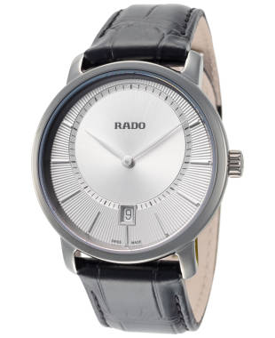 Rado Men's Quartz Watch R14135106