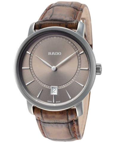 Rado Men's Watch R14135306