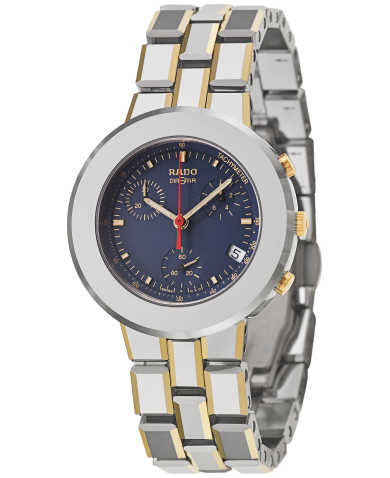 Rado Women's Quartz Watch R14471201