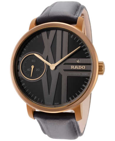 Rado Men's Automatic Watch R14586155