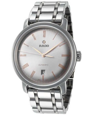 Rado Men's Automatic Watch R14806102