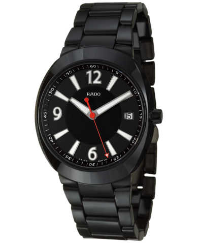 Rado D-Star R15517152 Men's Watch
