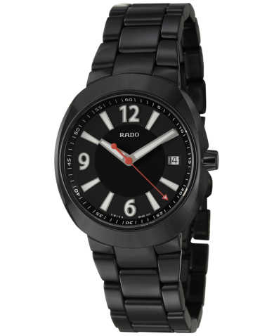 Rado Men's Quartz Watch R15518152