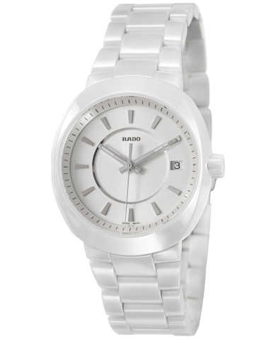 Rado Women's Quartz Watch R15519102