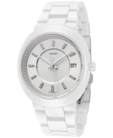 Rado Women's Quartz Watch R15519702