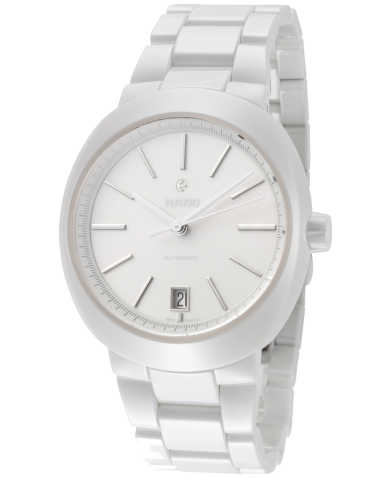Rado Women's Automatic Watch R15611012