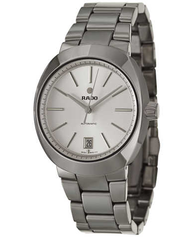 Rado Men's Automatic Watch R15762102