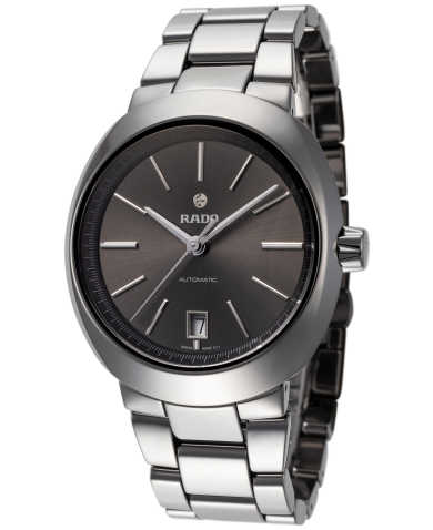 Rado Men's Automatic Watch R15762112