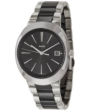 Rado D-Star R15943162 Men's Watch