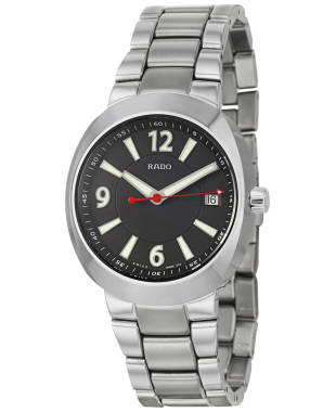 Rado Men's Quartz Watch R15945153