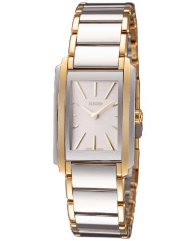 Rado Integral R20212103 Women's Watch