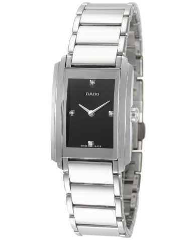 Rado Integral R20213713 Women's Watch