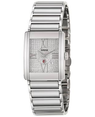 Rado Integral Automatic Women's Automatic Watch R20693702