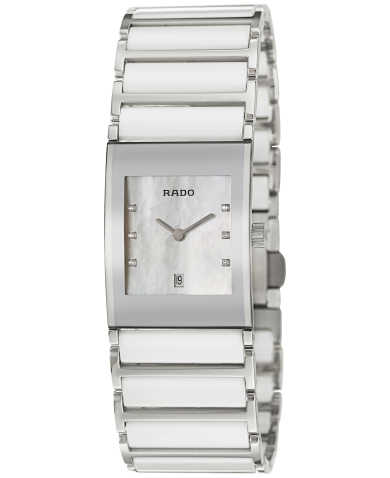 Rado Integral Jubile Women's Watch R20746901