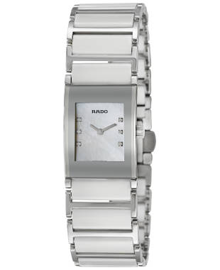 Rado Integral R20747901 Women's Watch