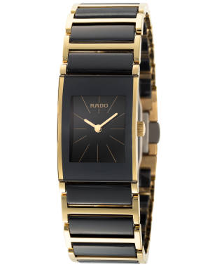 Rado Integral R20789162 Women's Watch