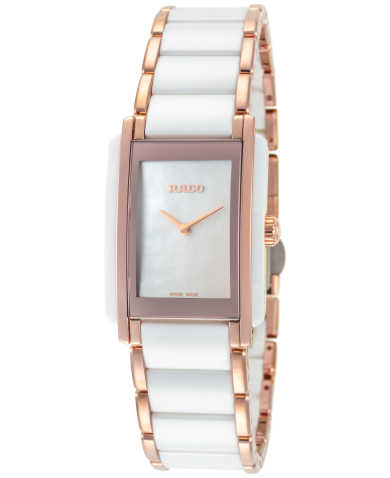 Rado Integral R20844902 Women's Watch
