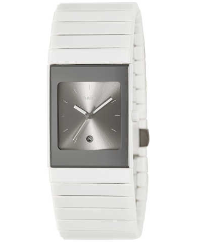 Rado Women's Watch R21587102