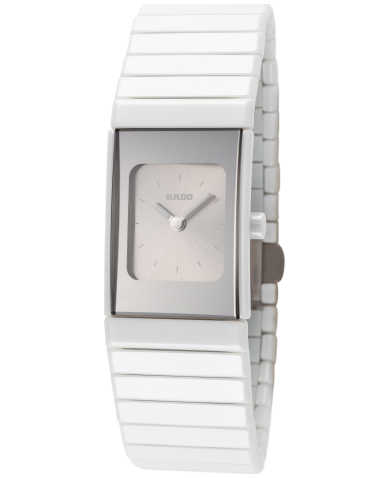 Rado Women's Watch R21588102