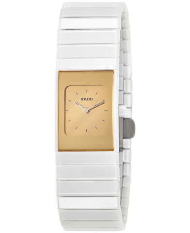 Rado Women's Watch R21710252