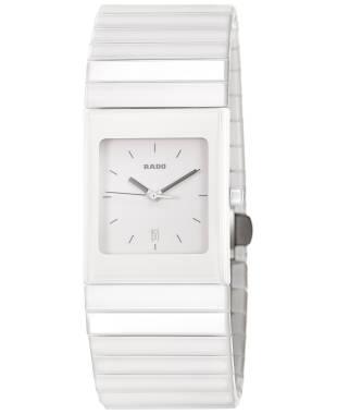 Rado Women's Quartz Watch R21711022
