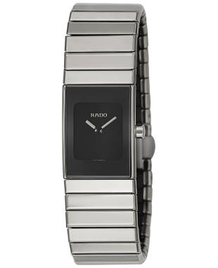 Rado Women's Watch R21827232
