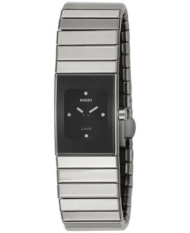 Rado Women's Watch R21827752