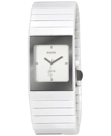 Rado Ceramica Jubile Women's Watch R21982702