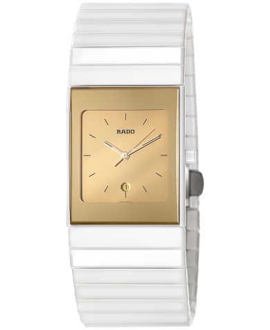 Rado Women's Quartz Watch R21984252