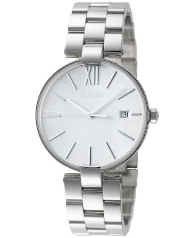 Rado Women's Quartz Watch R22852013