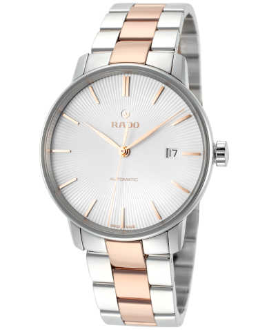 Rado Men's Automatic Watch R22860022