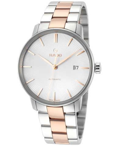 Rado Men's Automatic Watch R22860022