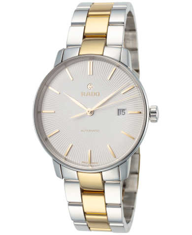 Rado Men's Automatic Watch R22860032