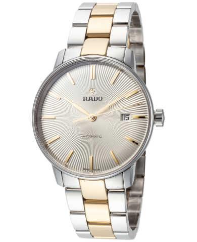 Rado Women's Watch R22860103