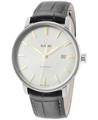 Rado Unisex Automatic Watch R22860105