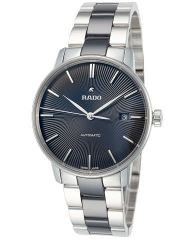 Rado Men's Automatic Watch R22860152