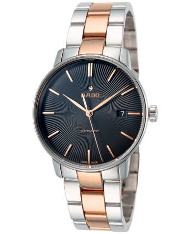 Rado Men's Automatic Watch R22860162