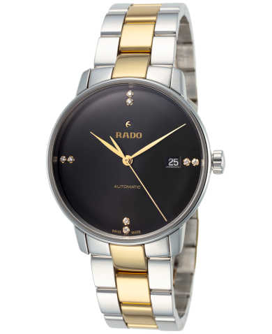 Rado Men's Automatic Watch R22860712